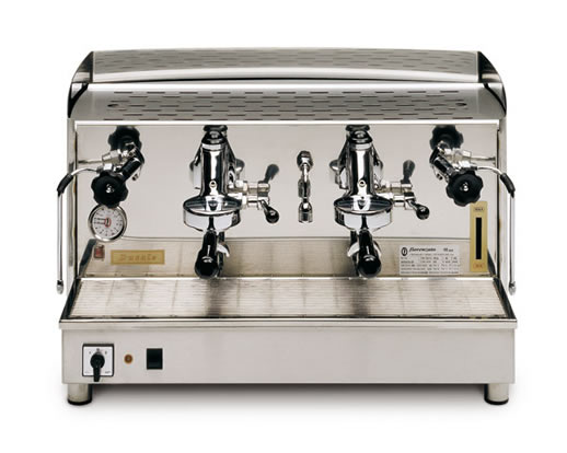 Coffee machine and appliance servicing and repair